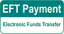 EFT Bank Transfer